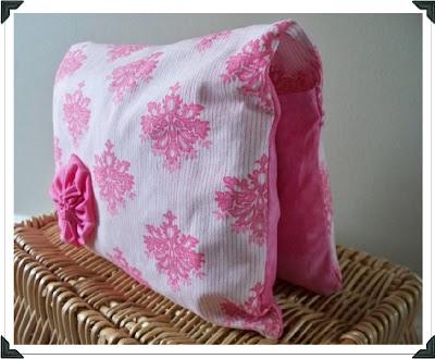 Diaper Wallet? - Cloth Diapers & Parenting Community