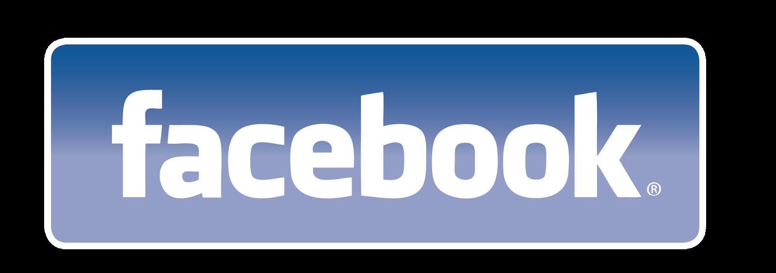 ECOrsolya a Facebookon