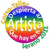 tiendas on line españolas cumple mariquita tiendas on line