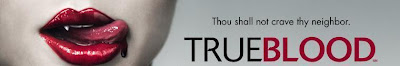 True.Blood.S04E02.You.Smell.Like.Dinner.WS.WEBRIP.XviD-T00NG0D