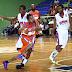 Juan Pablo Duarte solo en segundo lugar del basket superior de La Romana