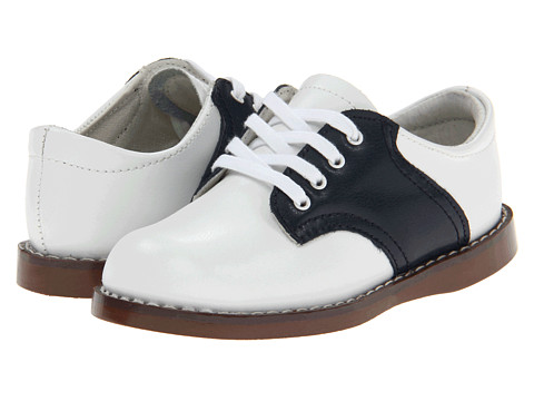 toddler saddle oxford shoes 28 images 500 5 infant