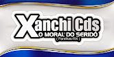 XANCHI CD'S