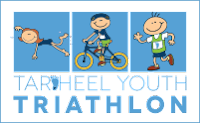 Tarheel Youth Triathlon Race #2 Coming to Briar Chapel on August 2, 2015