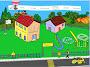 Μάθηση και παιχνίδια για παιδιά Δημοτικού