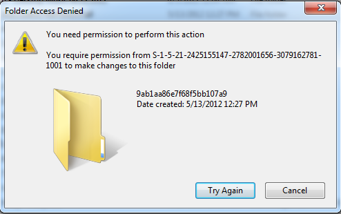 how to know what programs you can delete