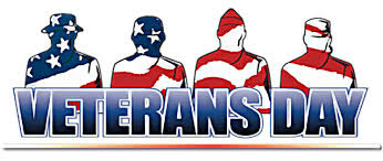 Happy-Veterans-Day-2015-Greetings-with-Saying