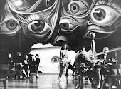 Spellbound - 1945