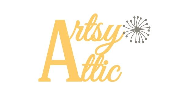 Artsy Attic