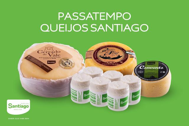 http://www.sweetmykitchen.com/2015/11/passatempo-queijos-santiago.html