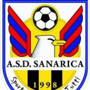 ASD SANARICA