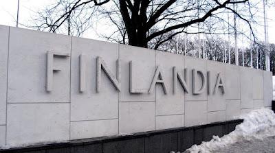 Rahasia Finlandia Terkenal sebagai Pendidikan Terbaik di Dunia