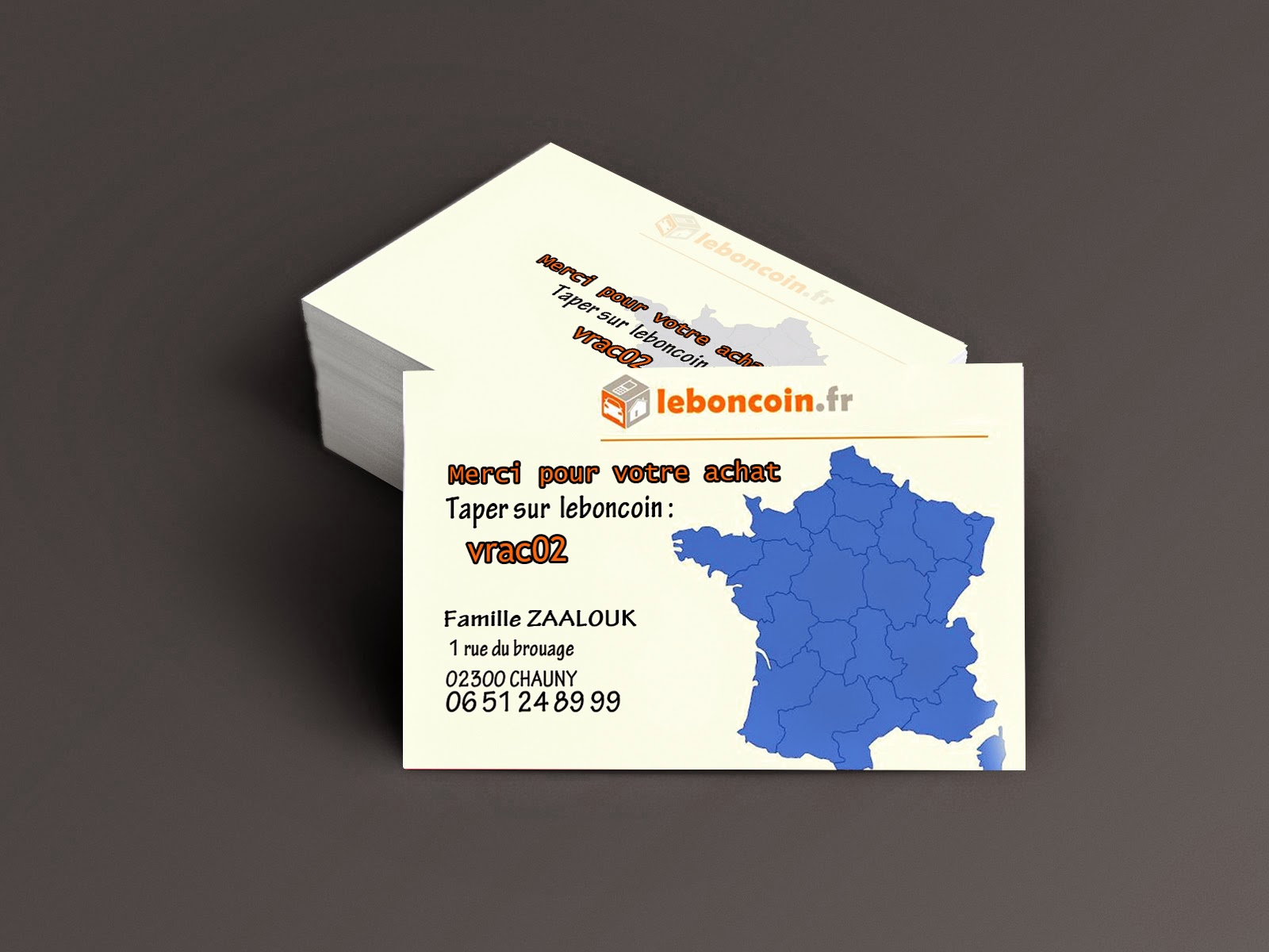 Ecole FMR 1000 Affiches Scolaires Cartes De Visite Themes Au Choix