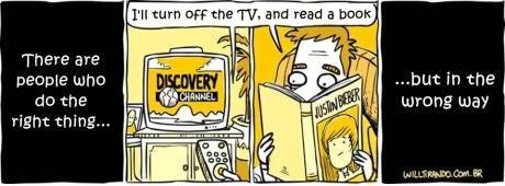 ifunny comics