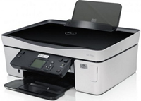 Dell P513w Printer Driver Download