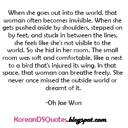 flower-boy-next-door-19-korean-drama-koreandsquotes