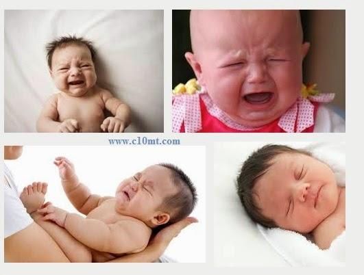 Những dấu hiệu trẻ thiếu canxi bạn không ngờ tới www.c10mt.com