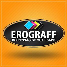 EROGRAFF - PARNAMIRIM/RN (84) 3272 3870/9998 9704