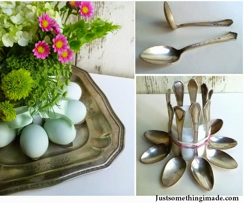 http://justsomethingimade.com/2011/02/simple-and-pretty-spoon-egg-holder/