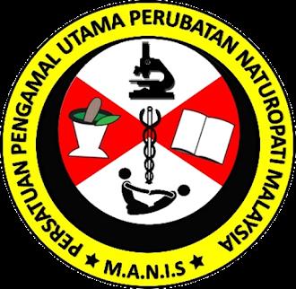 AHLI MANIS