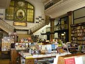 Librerias en Montevideo