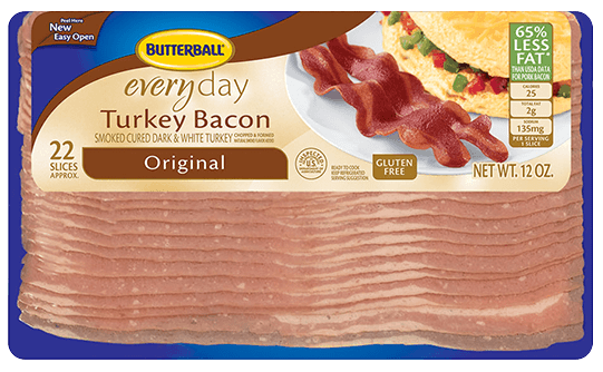 Coupons for thanksgiving butterball