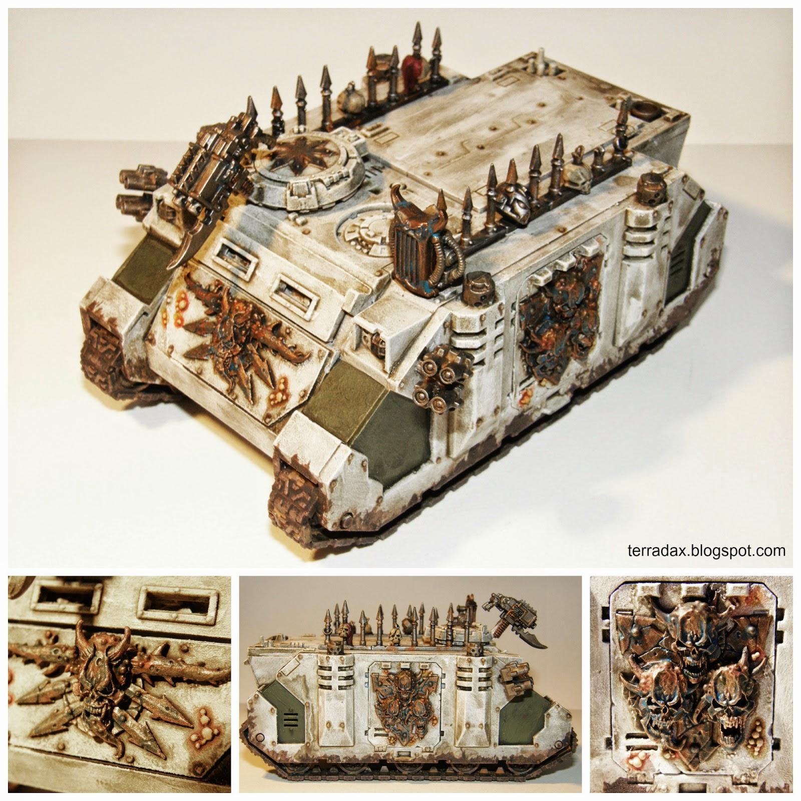 http://1.bp.blogspot.com/-DWmaWieOST8/VLK11b0CVPI/AAAAAAAABzk/rTqYGmo81o4/s1600/Rhino2.jpg