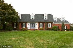 http://www.buy-sellmdhomes.com/listing/mlsid/161/propertyid/HR8209721/syndicated/1/cgltguid/3C50C9C2-10E4-496D-B9D1-6EBDE9D80762/?ts=crg