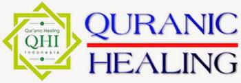 Quranic Healing