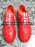 http://kasutbolacun.blogspot.com/2015/06/adidas-f50-adizero-fg.html