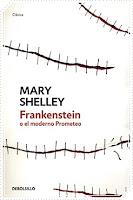 http://elpaisdelossuenosdepapel.blogspot.com.es/2015/09/frankenstein-de-mary-shelley.html