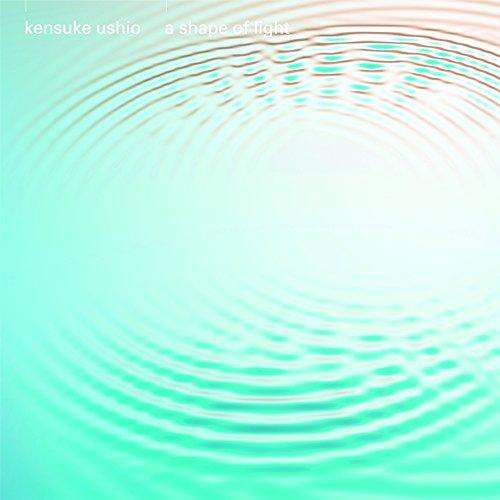 [Single] 牛尾憲輔 – 映画 聲の形 オリジナル・サウンドトラック a shape of light (2016.09.14/MP3/RAR)