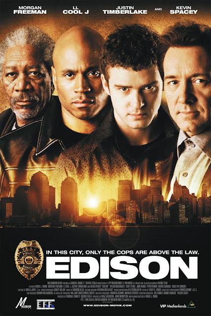 Edison (2005) ταινιες online seires xrysoi greek subs