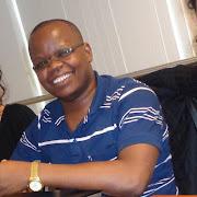 Mathew Mndeme a.k.a MM