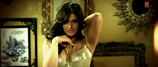 Screen Shot From Song Character Dheela Of Movie Ready 2011 FT. Salman Khan, Asin Download Video Song Free at worldfree4u.com