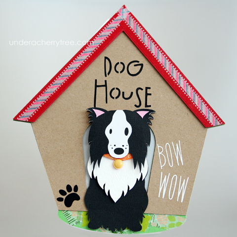 http://underacherrytree.blogspot.com/2014/02/doggy-dog-house.html