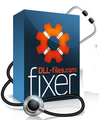 Dll-Files.com Fixer 2.7.72.2072