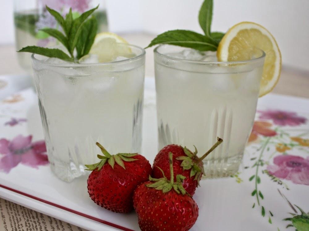 limonada-de-casa-pahar