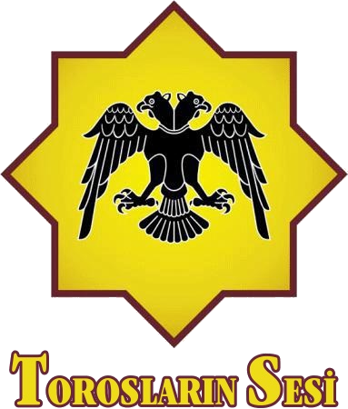 www.toroslarinsesi.com