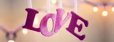 Mais uma Capa Sobre Amor