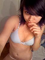 Koleksi Foto Siswi Putri SMA Sexy Montok 2013