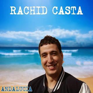 Rachid Casta-Andalucia