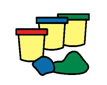 ... of the week play dough mats galore and even more mats well play doh