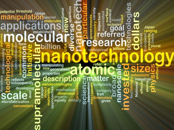 10 Avances en nanotecnología que deberías conocer