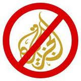 Al Jazeera faux-montage pour le soutien du Mouvement Ennahdha