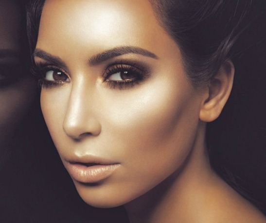 Best Wedding Makeup Highlighter : Bridal Beauty Series: Highlight and Contour - Beauty Time ...