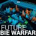 Zombie City Defense v1.2.0 Apk [Android]