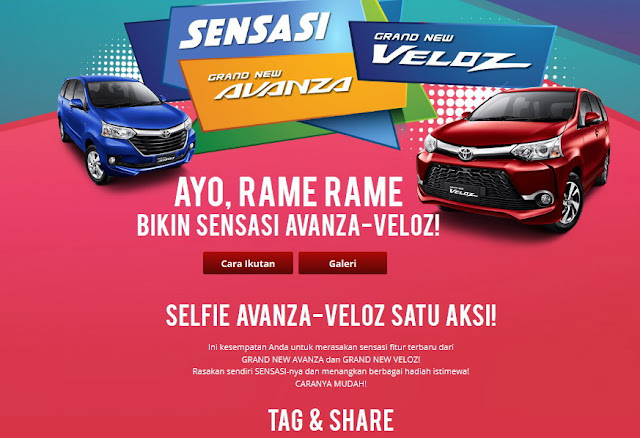 www.sensasiavanzaveloz.com