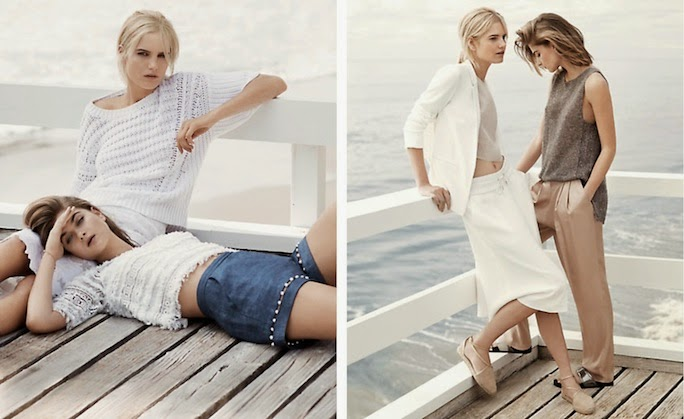 intermix-lookbook-nautical-spring-fashion
