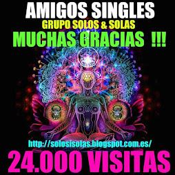 24.000 VISITAS